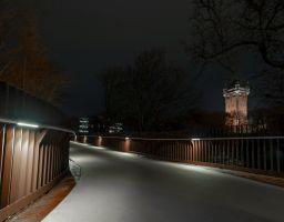 Lowlight billeder